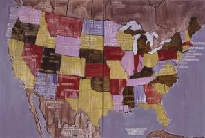 tribal_map2.jpg