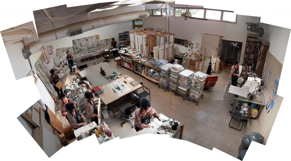 JQTSS_studio